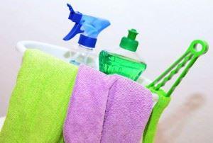clean-571679__480