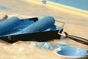 diy-painting-blue-1416732