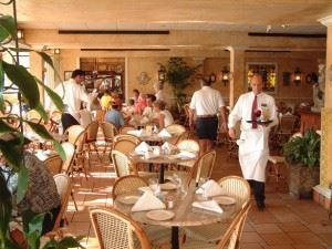 columbian-restaurant-1470715