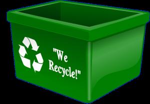 recycling-bin-307682_960_720