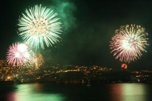 fireworks-1257847-m