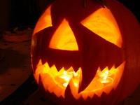 pumpkin-halloween-1164907