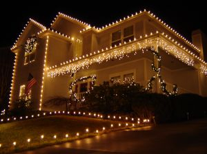 holiday-house-001-665691-m