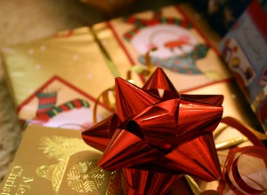 christmas-wrapping-4-1170731