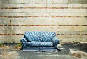 Seattle furniture disposal junk removal junk king seattle for Furniture removal seattle