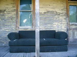 Tacoma furniture removal junk removal junk king seattle for Furniture removal seattle