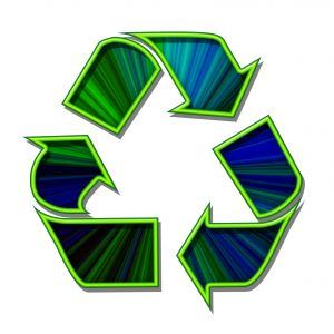 recycling-pictogram-5-1102214-m