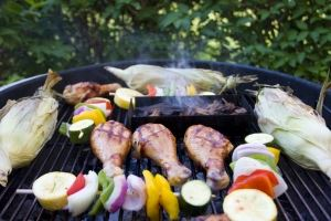 backyard-grilling-1245204-m