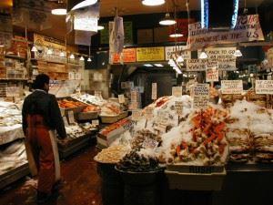 seattle-fish-market-1549370