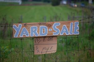 yard-sale-559646-m