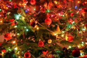 christmas-ornaments-4-1382401