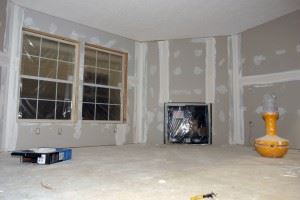 Pine_Grove_Homes_Ready_For_Drywall