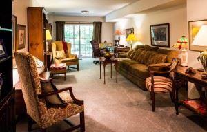 family-room-382150_960_720