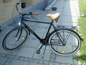 1024px-Cykel
