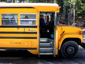 school-bus-1527162