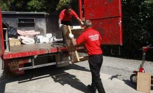 Make Your Life Easier With A Junk Removal Service Junk King Sonoma