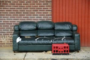 How to get rid of furniture junk removal marin county for Get rid of furniture