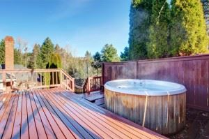 Hot Tub Removal: What To Do Before Junk-King Arrives Junk Hauling Junk-King Sonoma