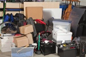 The-Many-Benefits-of-Organizing-Your-Garage-Junk-King-Sonoma-CA