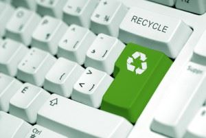 E-waste-Electronics-Recycling-The-Solution-Junk-King-Sanoma-CA