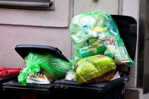 Household-Waste-The-Proper-Way-To-Dispose-Junk-King-sonoma