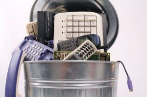 Efficient-E-waste-Dumping-Benefits-the-Environment-junk-king-Sonoma-CA
