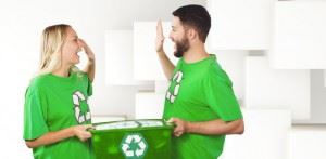 Environmental-Challenges-Due-To-Improper-Waste-Disposal-Junk-King-Sonoma-CA