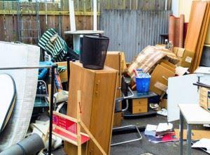 Garbage-Removal-Junk-King-Sonoma-CA