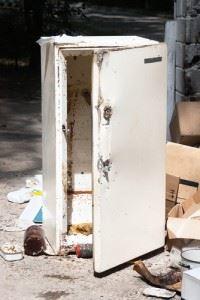 Efficient-Refridgerator-Disposal-Save-The-Planet-junk-king-CA-Sonoma