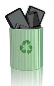 Improper-Ewaste-Disposal-Can-Be-Deadly-junk-king-sonoma-CA