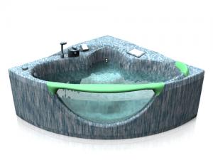 Hot Tub Disposal