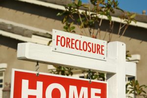 Foreclosure Cleanups