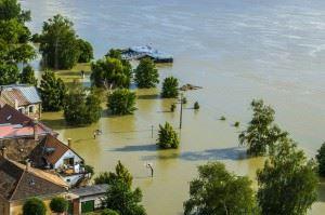 flood-139000_1280