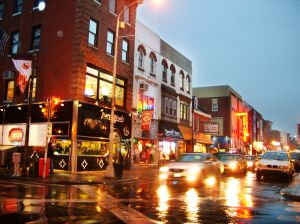 south-st-philly-713274-m