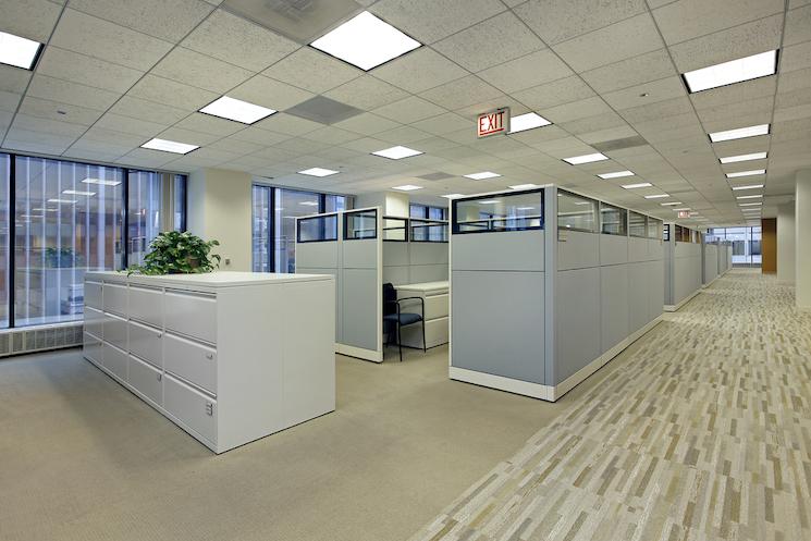 office cleanouts washington dc