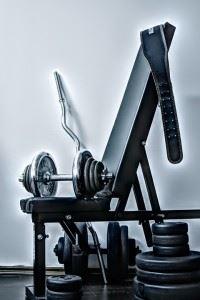 gym-1259300_960_720