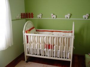 baby-3-1232193