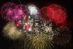 fireworks-collage-1-43892-m