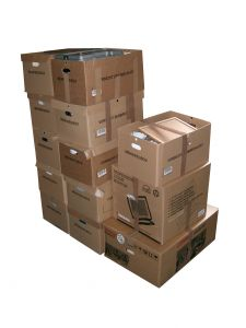 packing-cases-298459-m